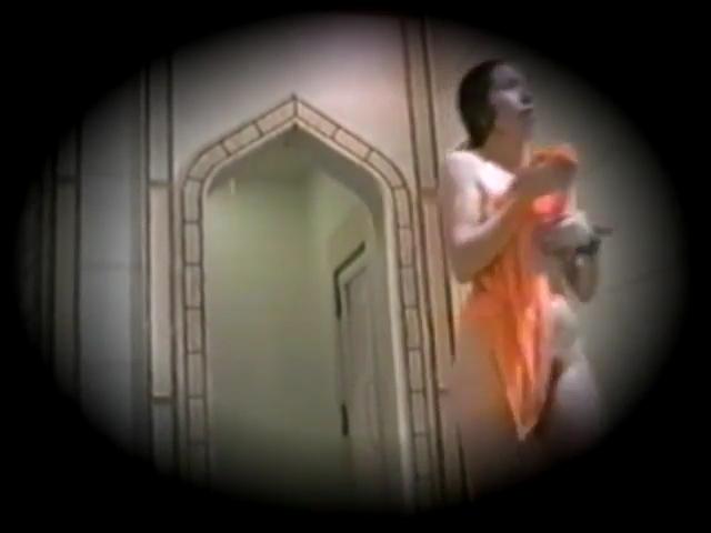 あなたご飯にする?お風呂にする PKMS-002 理想的全裸若妻