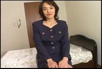 三島市在住 アキナさん 39歳