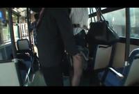 ☆妄想快楽のバスが行く… #03