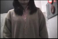 愛人バンク 10 ~夢見るシンデレラ~ BSP-1333