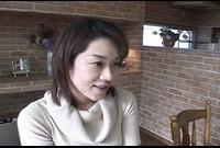 ママ友 お宅訪問 容子さん 35歳