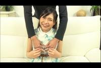 【素人娘】新♥パイ揉みインタビュー Vol.065