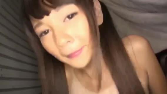 <美少女動画>スク水のひ...