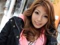 G-AREAみもりちゃんは最近彼氏と別れて傷心の美形美美脚巨乳ギャルのフリーター