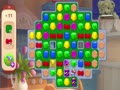 ホームスケイプ(homescapes)Lv47 play game